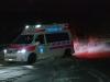 REO Rettung Oberengadin BILDNACHWEIS: fotoSwiss.com/cattaneo