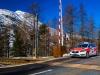 124-fotoswiss-REO-Notarzt-BMW-Bernina