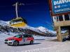 208-fotoswiss-REO-Notarzt-BMW-Bernina