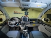 REO Rettung Oberengadin, Ausrüstung/Rettungsmaterial