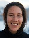 Manuela Steinacher