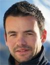 Marco Gianiel