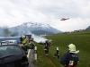 201-Ochsentour-Rettung-Einsatzuebung-REO-Feuerwehr-REGA-Enga