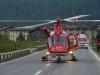 213-Ochsentour-Rettung-Einsatzuebung-REO-Feuerwehr-REGA-Enga