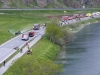 312-Ochsentour-Rettung-Einsatzuebung-REO-Feuerwehr-REGA-Enga