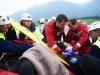 486-Ochsentour-Rettung-Einsatzuebung-REO-Feuerwehr-REGA-Enga