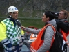 512-Ochsentour-Rettung-Einsatzuebung-REO-Feuerwehr-REGA-Enga