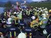 520-Ochsentour-Rettung-Einsatzuebung-REO-Feuerwehr-REGA-Enga