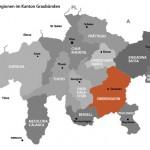 Spitalregionen